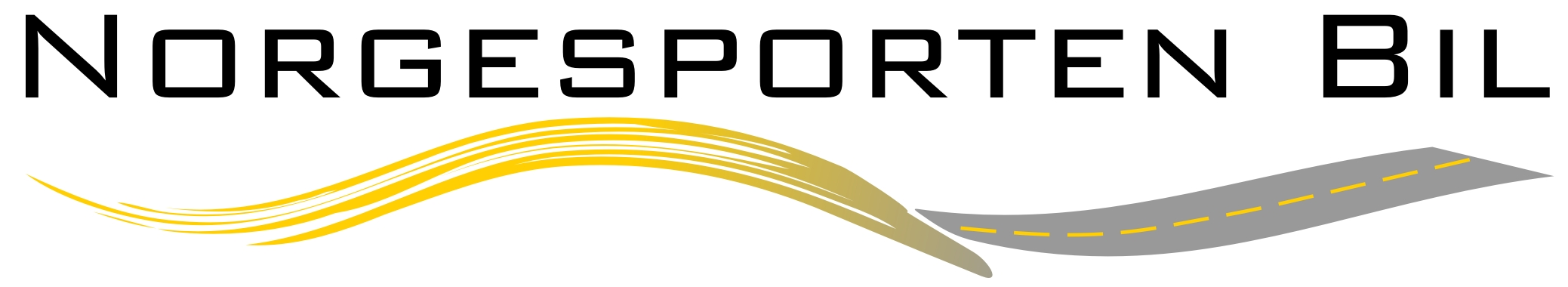https://smaalenenecup.no/wp-content/uploads/2018/05/Norgesporten-bil-Logo.jpg