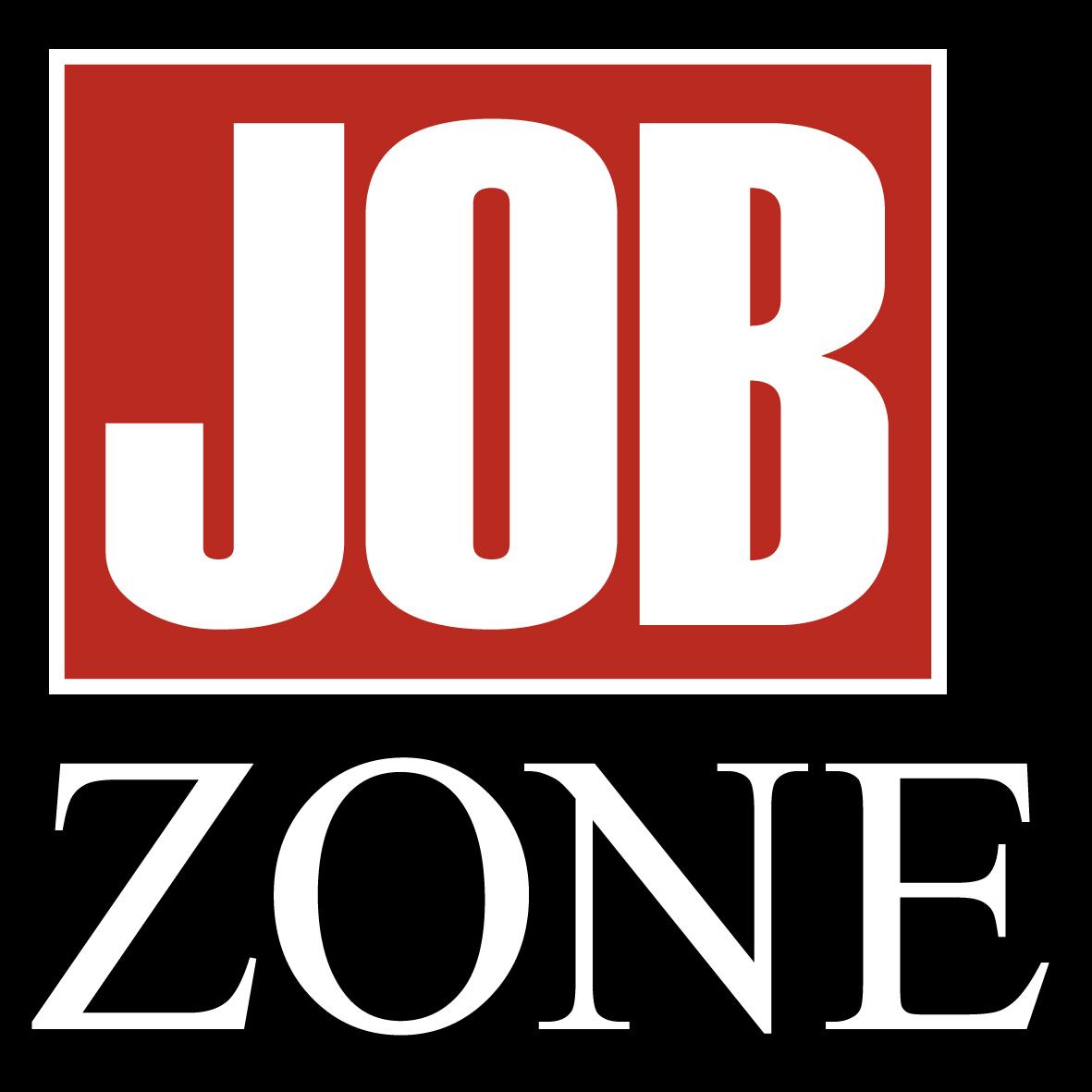 https://smaalenenecup.no/wp-content/uploads/2018/05/jobzone-logo-rgb.jpg