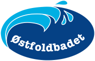 https://smaalenenecup.no/wp-content/uploads/2018/05/ostfoldbadet_comp_logo.png