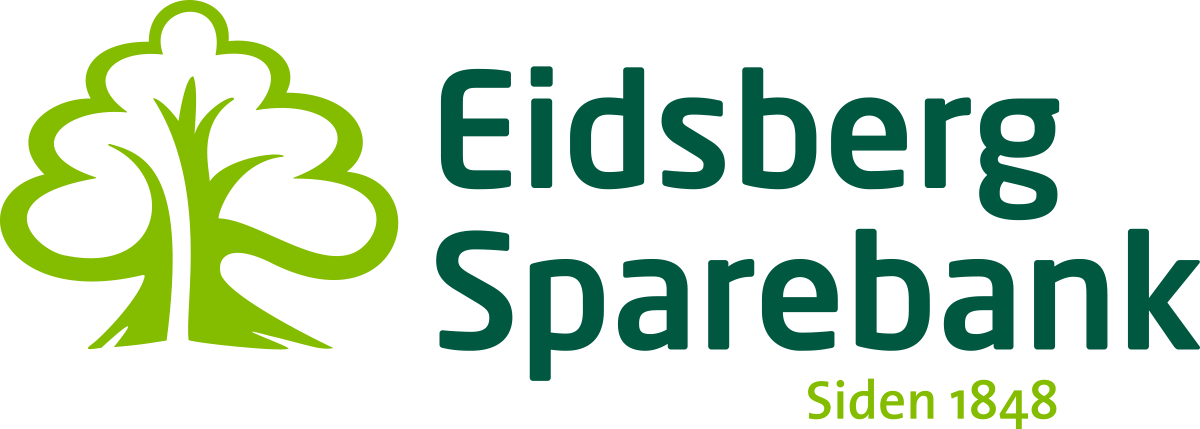 https://smaalenenecup.no/wp-content/uploads/2019/07/Eidsberg-Sparebank-farger-2013-logo.png