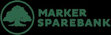 https://smaalenenecup.no/wp-content/uploads/2019/07/Logo-Marker-hjemmeside60px.png