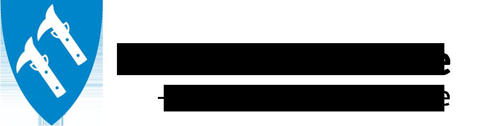 https://smaalenenecup.no/wp-content/uploads/2020/05/logo_marker5.png