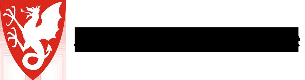 https://smaalenenecup.no/wp-content/uploads/2021/01/skiptvet_logo.png