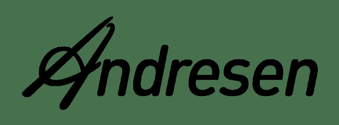 https://smaalenenecup.no/wp-content/uploads/2021/07/Andresen_logo_RGB.png