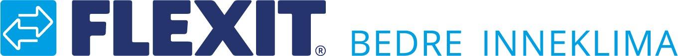https://smaalenenecup.no/wp-content/uploads/2021/07/logo_no_sida_rgb-Flexit.jpg