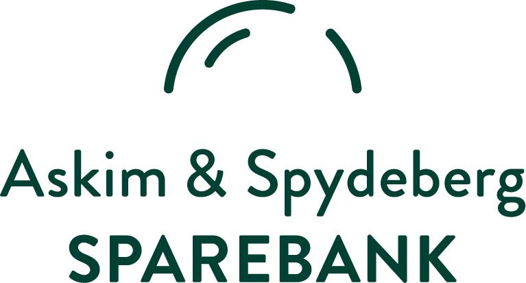 https://smaalenenecup.no/wp-content/uploads/2021/08/AskimSpydeberg-Sparebank_primaer_mork-gronn.jpg