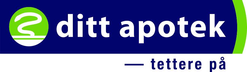 https://smaalenenecup.no/wp-content/uploads/2021/08/dittapotek-logo.jpg